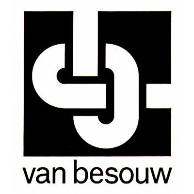 Besouw