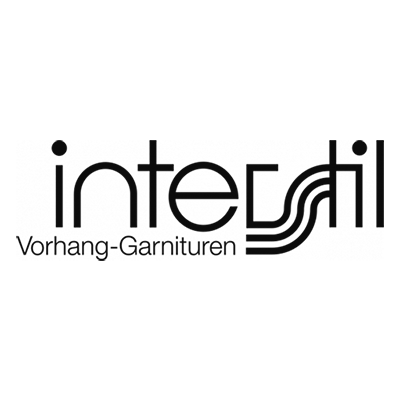 Interstil