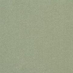 Tapijt Besouw - 1806
