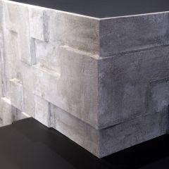 3D wandpaneel - W103 CUBI