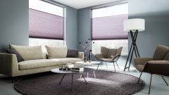 Duette® Color on Demand Shades